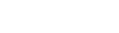 Aire Vital