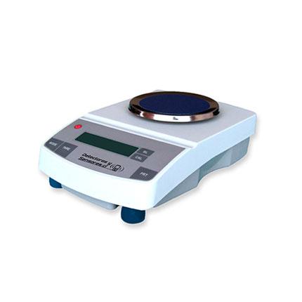Balanza Digital de Precisión