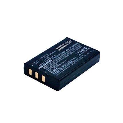 Batería de Repuesto OTDR