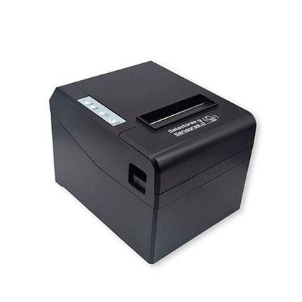 Impresora Térmica Corte Automático